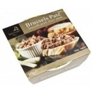 Brussels Pate - 115 g- Special price (discontinued)