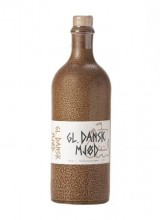 GL Dansk Mjød (Old Danish Mead)  - 700 ml