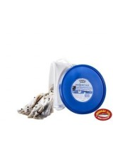 Sild Marinerede (Marinated Herring) - 2 kg