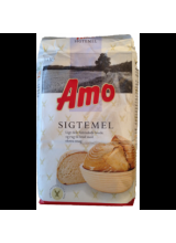 Rye Bread Mix with Sunflower seeds (case of 10x1kg)  SPECIAL PRICE