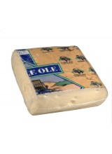 Danbo Gamle Ole XL 45+ (Very Strong Cheese) - 2 kg