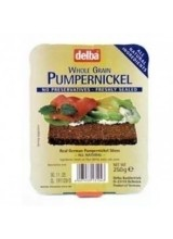 Pumpernickel - 250 g