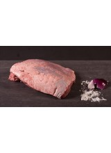 Kalve Culotte (Danish Veal Top) - Approx 900 g