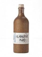 Klapøjster Mead - 700 ml