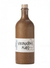 Vikingernes Mjød (Mead of the Vikings)  - 700 ml