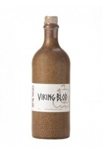 Viking Blod Dansk Mjød (Blood of the Vikings Mead)  - 700 ml